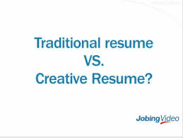 ... Jobing Resume Search by ...