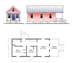 lowes house plans. plans not to scale. drawings are artistic renderings and may represent the actual plans. view printable version lowes house \