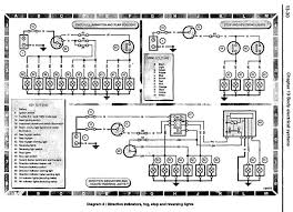 wiring diagram landyzone land rover forum Land Rover Discovery 1 at Land Rover Discovery 2 Trailer Wiring Diagram