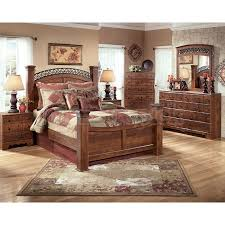 ... Ashley Furniture Bedroom Sets On Sale Impressive With Picture Of Ashley  Furniture Remodelling New At ...