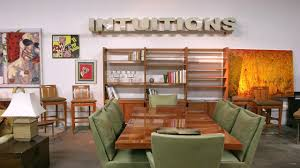 home decor stores in downtown los angeles youtube