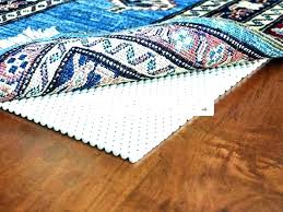 rug to carpet gripper full size of tape area for carpets stop rugs slipping non slip rug to carpet gripper