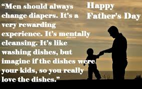 Beautiful Quotes On Father Best of 24 Best Father's Day Quotes Images Beautiful Saying Pictures For