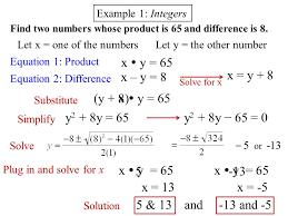 6 example 1