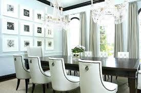 modern formal dining room furniture. Formal Contemporary Dining Room Sets Modern Set . Furniture D
