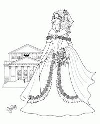 Small Picture Fashionable girls coloring pages 2 coloring Pinterest Adult