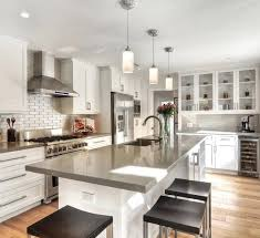 contemporary kitchen design ideas magnificent kitchens designs with exemplary top best modern photos contemporary kitchen design