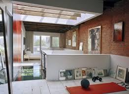 Studio Design Ideas art studio design ideas spaces art studio design pictures remodel decor art studio interior design