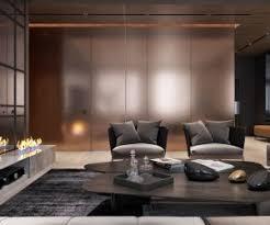 apartment interior design. Two Apartment Interior Design T