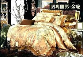 satin king comforter sets black satin comforter set satin comforter sets satin comforters sets intended for satin king comforter sets
