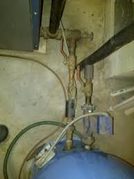 utica boiler mate short cycling heating help the wall amtrol plumbing jpg 0b