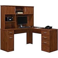 office desks staples. Perfect Staples Office Desks Staples With Incredible Desk L Shaped  Inside I