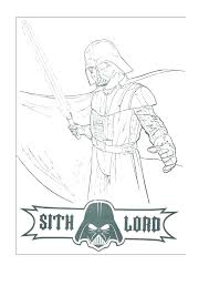 Star Wars Coloring Pages Boba Fett Star Wars Coloring Pages In Star