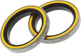 full ceramic bearings. type1-ceramic-bearing (1).jpg full ceramic bearings