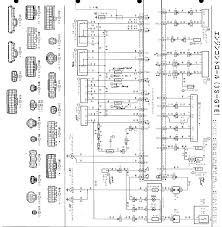 5 3 engine diagram wiring library wiring diagrams e46 bmw factory wiring diagrams 5 3 ecu wiring diagram