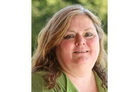 VYFS director resigns | Vashon-Maury Island Beachcomber
