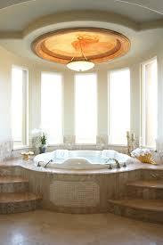 bathroom bathroom garden tub decorating bedroom gorgeous tubs for small ideas bathroom garden tub decorating