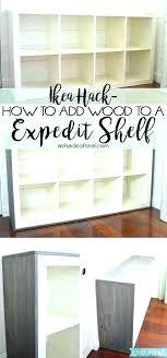 garden shelf shelf unit outdoor shelving with doors outdoor shelving unit metal garden shelf unit outdoor