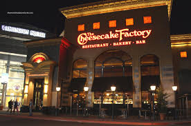 Shares Of The Cheesecake Factory Offer Relative Value In An Expensive Market - The Cheesecake Factory Incorporated (NASDAQ:CAKE)