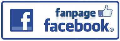 Halaman FB
