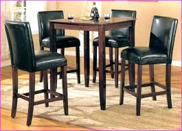 long high top table kitchen high top tables high top tables amazing stylish high top kitchen