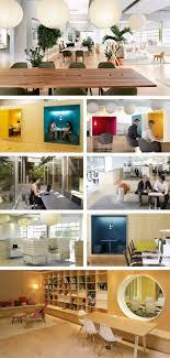 vitra citizen office. Let\u0027s Talk About Work \u2013 Vitra Citizen Office.jpg Office