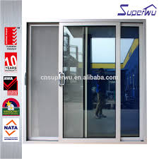 Sliding Glass Patio Doors, Sliding Glass Patio Doors Suppliers and ...