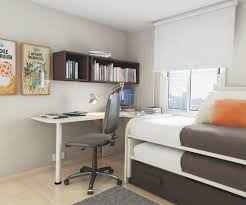 Furniture Placement For Small Rooms. Furniture Arrangement For Inside First  Class Small Bedroom Furniture