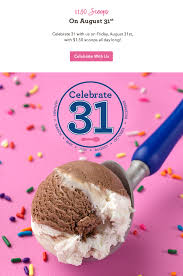 call s for dels scoop offer good on every size scoop waffle cones and toppings are extra guests pay applicable ta