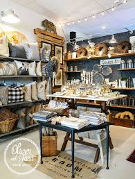 Best Stores For Home Decor  Home Design IdeasBest Stores For Home Decor