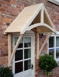 garage door overhang picture of cantilever porch roof porch ideas
