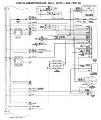 wiring diagram jetta diesel wiring diagram and schematic detroit sel ddec iv ecm wiring diagram diagrams