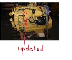 3126 engine wiring diagram get image about wiring diagram diagram also 3208 cat engine wiring diagram furthermore cat fuel cat 3126