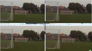 Image result for Fix autofocus camera problems