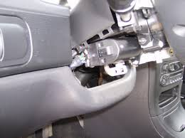 vehicle show large image the ignition switch harness
