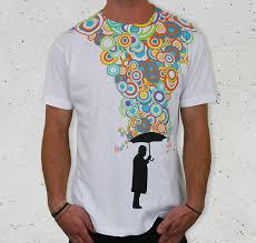 Tee Shirt Design Ideas Pics Photos Most Clever T Shirt Designs