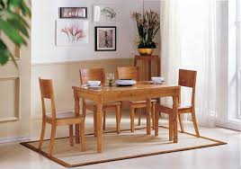 Wooden Chairs For Living Room 20 Gorgeous Wooden Dining Room Chairs Design Chloeelan