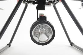 Esi Led Lighting Esi I Overhead Lighting System Light T6 Led From China
