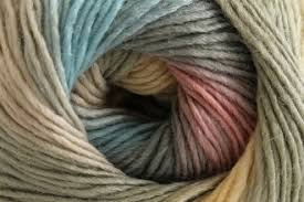 King Cole Riot Dk Forest 3351 100g Wool Warehouse