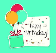 greeting card templates free cool birthday card template dailystonernews info