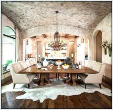 cowhide area rug better cowhide rugs for wonderful large cowhide rug home with regard to cowhide area rug cowhide area rug canada