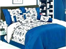 navy blue king size comforter blue king size comforter sets blue comforter sets king dark blue