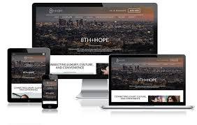 apartment website design. Design Web Development Amazing Apartment Website