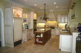 Custom Kitchen Island Design Interior Design For Modern Kitchen Uses Beautiful Island Kitchen