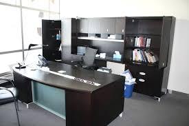 innovative office ideas. Executive Office Interiors Innovative Design Tables Small Interior Ideas