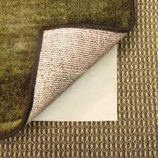 carpet padding lowes. style selections 8\u0027w x 10\u0027l carpet padding lowes
