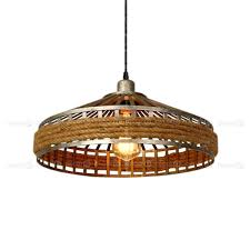 industrial rope ceiling light butler industrial vintage style pendant lamp retro designer lamp hong kong