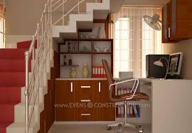 under stairs office. Under Stairs Office