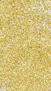 Gold Glitter – HD Wallpapers s for desktop and mobile