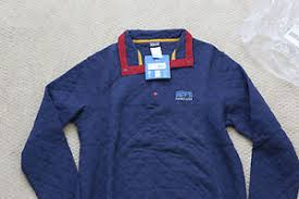 Men New Patagonia 40th Anniversary Diamond Quilt Snap-T Pullover ... & Image is loading Men-New-Patagonia-40th-Anniversary-Diamond-Quilt-Snap- Adamdwight.com